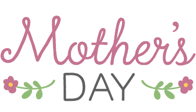 Mother's Day Package